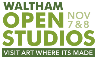 Waltham Virtual Studios November 7 & 8, 2020