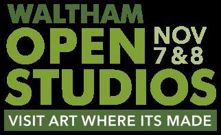 Waltham Virtual Studios November 7 & 8, 2020