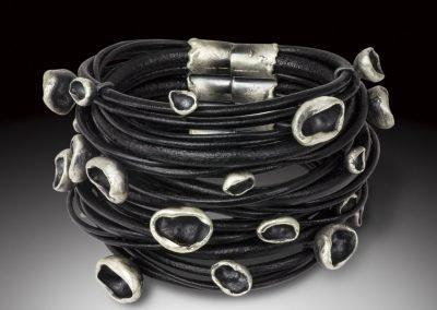 Monique Rancourt Jewelry Studio and Artisan Gallery