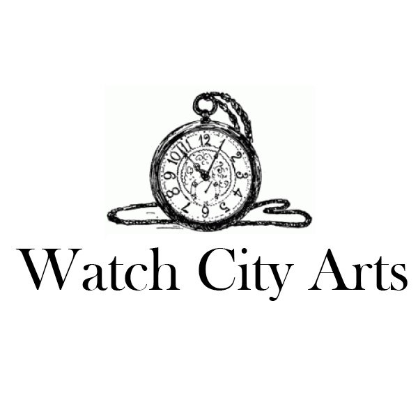 Watch City Arts sponsors Waltham Open Studios