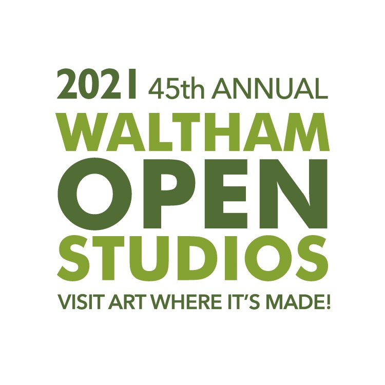45th Waltham Open Studios